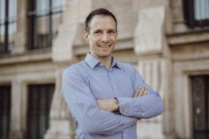 ben worthington ielts podcast testimonial recommends web copy land